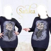 پخش عمده و تولیدی لباس زنانه در استان فارس شیراز