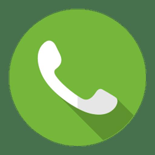 تماس با ساتیکا