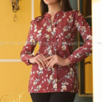 پخش عمده و تولیدی لباس زنانه در استان اردبیل