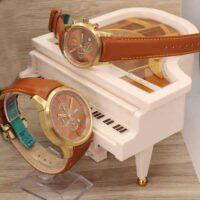 پخش عمده فروشی انواع ساعت مچی مردانه و زنانه ارزان
