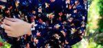 پخش عمده و تولیدی لباس زنانه در بناب