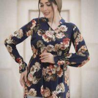 پخش عمده و تولیدی لباس زنانه در تایباد