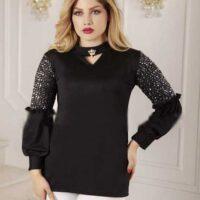 پخش عمده و تولیدی لباس زنانه در سمیرم