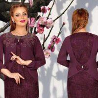 پیج اینستاگرام لباس عمده فروشی تولیدی لباس زنانه