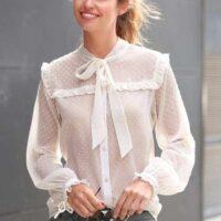 پخش عمده لباس امیدیه+تولیدی پوشاک زنانه امیدیه