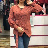 پخش عمده لباس رامهرمز+تولیدی پوشاک زنانه رامهرمز