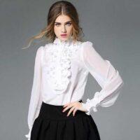 پخش عمده لباس شوشتر+تولیدی پوشاک زنانه شوشتر