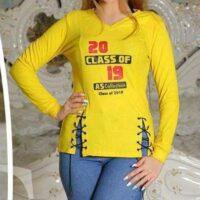 پخش عمده و تولیدی لباس زنانه در مراغه