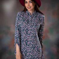 پخش عمده لباس لار+تولیدی پوشاک زنانه لار