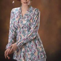 پخش عمده لباس کازرون+تولیدی پوشاک زنانه كازرون
