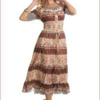 پخش عمده و تولیدی لباس زنانه در شاهین دژ